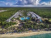 Dom Rep Last Minute Be Live Collection Canoa   in Bayahibe mit Flug