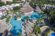 Last Minute    Südküste (Santo Domingo),     Be Live Experience Hamaca (4*) in Boca Chica  in der Dominikanische Republik