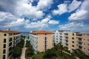 Südküste (Santo Domingo),     whala!bayahíbe (3*) in Bayahibe  mit Schauinsland Reisen in die Dominikanische Republik
