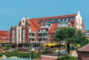 Hotel Deutschland,   Nordsee Inseln,   Atlantic Juist in Insel Juist  in Deutschland Nord in Eigenanreise