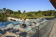 VH Atmosphere (4*) in Playa Dorada an der Nordküste in der Dominikanische Republik