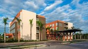 Luxus Hotel          Four Points By Sheraton Puntacana Village in Punta Cana