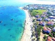 Emotions by Hodelpa Playa Dorada (4*) in Playa Dorada an der Nordküste in der Dominikanische Republik