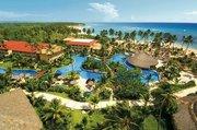 Pauschalreise          Dreams Punta Cana Resort & Spa in Uvero Alto  ab Bremen BRE