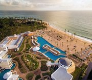 Luxus Hotel          Nickelodeon Hotels & Resorts Punta Cana in Punta Cana