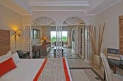 Reisen Hotel Sanctuary Cap Cana by Playa Hotels & Resorts in Punta Cana