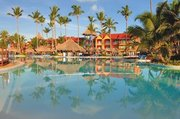 Hotelbewertungen Punta Cana Princess All Suites Resort & Spa Adults Only Punta Cana