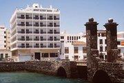 Reisen Angebot - Last Minute Lanzarote
