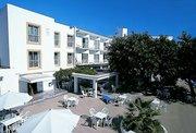 Hotel Spanien,   Ibiza,   Marco Polo II in Sant Antoni de Portmany  auf den Balearen in Eigenanreise
