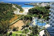 Balearen - Mallorca - Porto Colom - Cala Marsal