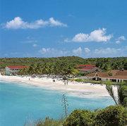 Reisen Angebot - Last Minute Antigua