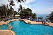 Pauschalreise Hotel Thailand,     Ko Samui,     Coral Cove Chalet in Lamai Beach