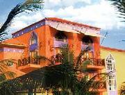 vtours Reisen         Grand Ventana Beach Resortsesort in Playa Dorada