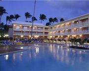 Reisen Hotel Vista Sol Punta Cana Beach Resort & Spa in Bávaro