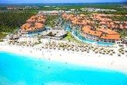 Pauschalreise          Hotel Majestic Elegance Punta Cana in Bávaro  ab Hamburg HAM