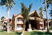 vtours Reisen         Punta Cana Princess All Suites Resort & Spa Adults Only in Punta Cana