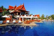 Pauschalreise Hotel Thailand,     Süd-Thailand,     Punnpreeda Beach Resort in Surat Thani