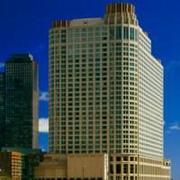 USA,     Illinois,     Sheraton Grand Chicago in Chicago  ab Saarbrücken SCN