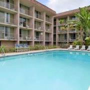 Reisen Angebot - Last Minute Miami, Florida