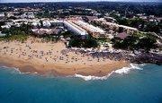 vtours Reisen         Casa Marina Beach in Sosua