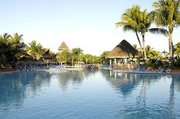 Hotel Be Live Collection Canoa   in Bayahibe mit Flug