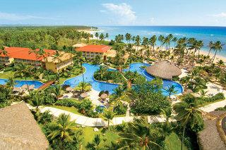 vtours Reisen         Dreams Punta Cana Resort & Spa in Uvero Alto