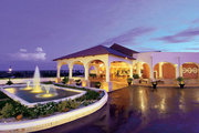 ReiseangeboteDreams Punta Cana Resort & Spa   in Uvero Alto mit Flug