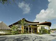 vtours Reisen         Grand Palladium Punta Cana Resort & Spa in Punta Cana