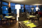 Frankreich,     Paris & Umgebung,     Paxton Resort & Spa in Ferrières-en-Brie  ab Saarbrücken SCN