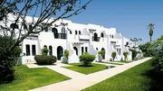 Langzeitreisen Marokko - Agadir & Atlantikk�ste - Agadir - Agadir Les Omayades