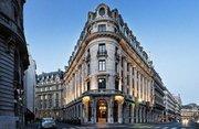 Frankreich,     Paris & Umgebung,     Banke in Paris  ab Saarbrücken SCN