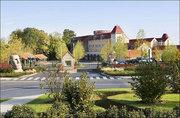Frankreich,     Paris & Umgebung,     Explorers Hotel in Magny-le-Hongre  ab Saarbrücken SCN