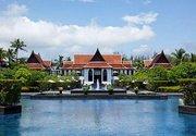 Thailand,     Khao Lak,     JW Marriott Khao Lak Resort & Spa in Khuk Khak Beach  ab Saarbrücken