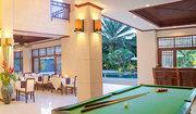 Pauschalreise Hotel Thailand,     Ko Samui,     Le Murraya Boutique Serviced Residence & Resort in Ko Samui