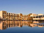 Marokko,     Agadir & Atlantikküste,     Sofitel Agadir Thalassa Sea & Spa in Agadir  ab Saarbrücken SCN