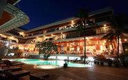 Pauschalreise Hotel Thailand,     Ko Samui,     Samui First House in Ko Samui