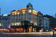 Reisen Angebot - Last Minute Sofia