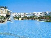 Tunesien - Hammamet - Hammamet - Shell Beach Hotel & Spa