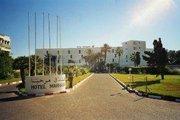Marokko,     Agadir & Atlantikküste,     Marhaba in Agadir  ab Saarbrücken SCN