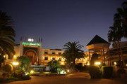Marokko,     Agadir & Atlantikküste,     lti Agadir Beach Club in Agadir  ab Saarbrücken SCN