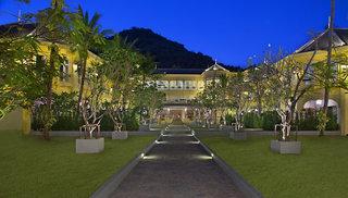 Pauschalreise Hotel Thailand,     Ko Samui,     Manathai Koh Samui in Ko Samui