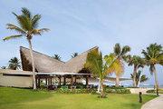 The Westin Puntacana Resort & Club in Punta Cana