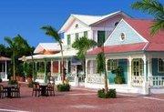 Das Hotel Grand Bahia Principe Punta Cana in Bavaro (Punta Cana)
