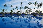 Dominikanische Republik,     Ostküste (Punta Cana),     Luxury Bahia Principe Ambar Blue in Bávaro  ab Saarbrücken