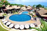 Pauschalreise Hotel Thailand,     Ko Samui,     Bhundhari Spa Resort & Villas Samui in Chaweng Beach