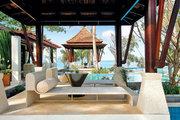 Pauschalreise Hotel Thailand,     Ko Samui,     Melati Beach Resort & Spa in Ko Samui