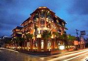 Pauschalreise Hotel Thailand,     Ko Samui,     Mercure Samui Chaweng Tana in Ko Samui