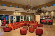 Das Hotel Now Garden Punta Cana in Punta Cana