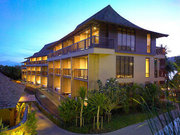 Pauschalreise Hotel Thailand,     Ko Samui,     Silavadee Pool Spa Resort in Lamai Beach