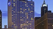 USA,     Illinois,     W Hotels Chicago - Lakeshore in Chicago  ab Saarbrücken SCN